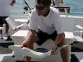 captain-john-keys-shark-1.jpg_backup