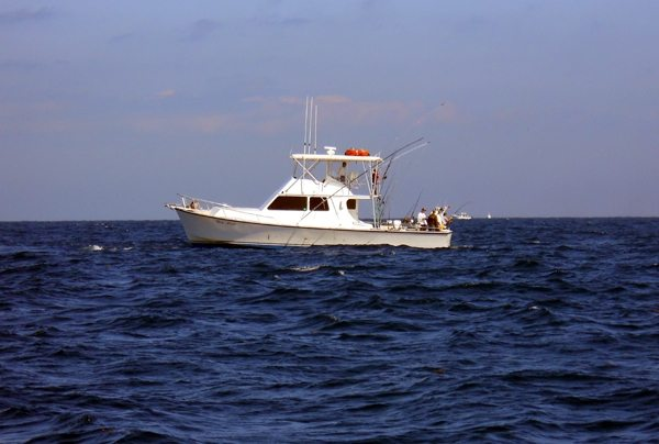 10-12-21-sailfish-tournament-4-web-thats-right.jpg