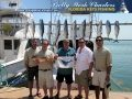 11-04-11-keys-9-web-king-sailfish-flag-tuna.jpg