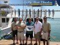 11-04-11-keys-9-web-king-sailfish-flag-tuna.jpg