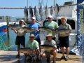 11-04-19-web-group-tuna.jpg