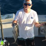 islamorada fishing dec.16