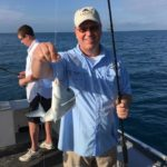 islamorada fishing snappers