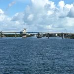 Islamorada bridge