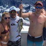 islamorada fishing report sept 2016