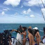 Islamorada fishing report October 28