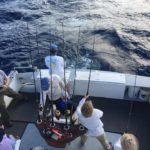 March Islamorada fishing report