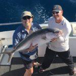 Islamorada january fishing report