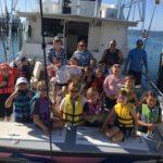 islamorada may fishing report