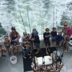 islamorada fishing charter
