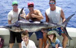 swordfish-23-1