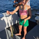 Idlamorada reef fishing