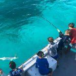 Islamorada florida fishing report