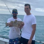 small islamorada grouper