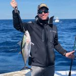 Islamorada charter fishing