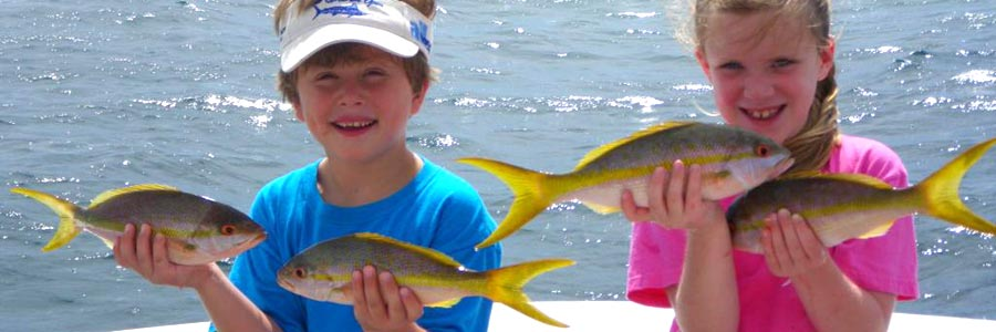 900x300-florida-keys-reef-fishing