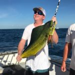 islamorada fishing dec.