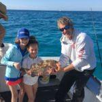Florida keys blackfin tuna