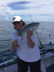 islamorada fishing report sept 2016