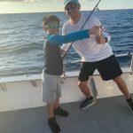 islamorada fishing